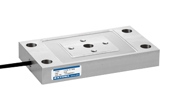 Lctb A Thin Load Cell Quot Multi Force Sensor Quot Kyowa